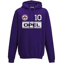 felpa Fiorentina Acquista