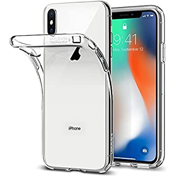 jenuos coque iphone x