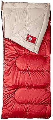 Coleman Sleeping Bag Palmetto