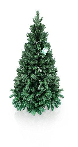Albero di Natale 330 cm 3500 rami