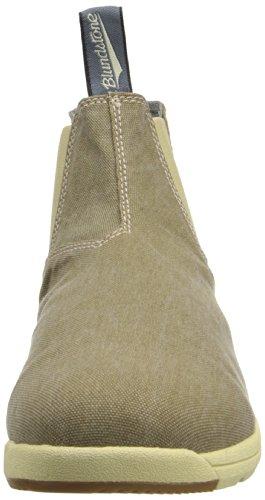 Blundstone 1426, Bottes Chelsea mixte adulte Vert (Khaki)