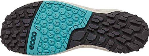 Ecco Biom Venture, Chaussures de Fitness Femme Beige