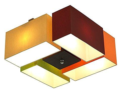 julia-design-deckenlampe-deckenleuchte-leuchte-vitoria-014-c-eiche-holzmuster-weiss-lampenschirm-ora