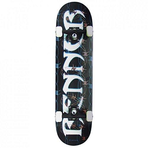 renner-b-series-razor-complete-skateboard
