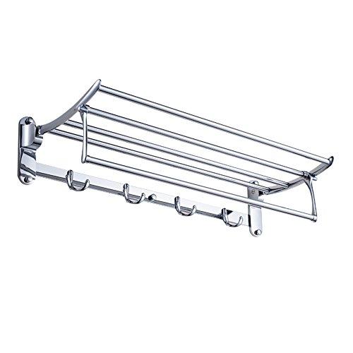 mesmj-vasca-in-acciaio-inox-portasciugamani-asciugamano-da-bagno-di-montaggio-a-rack-per-wc-sospesi-