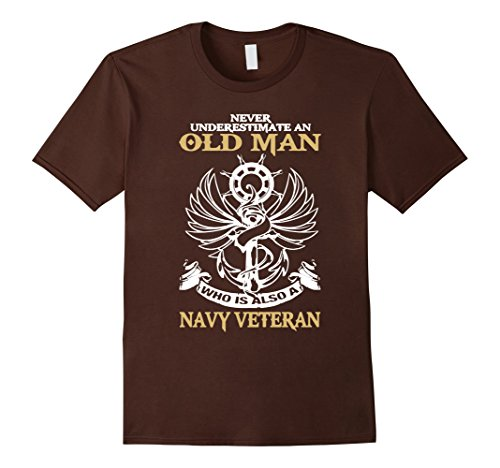 navy-veteran-shirt-old-man-navy-veteran-t-shirt-herren-grosse-m-braun