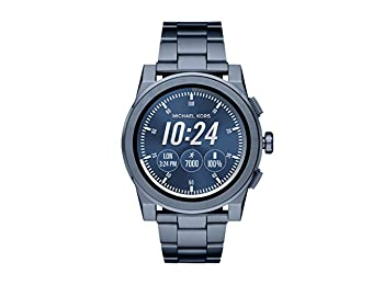 Michael Kors Grayson Erkek Akıllı Saat MKT5028