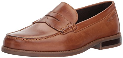 Rockport Men's Curtys Penny Penny Loafer Rockport Penny Loafers