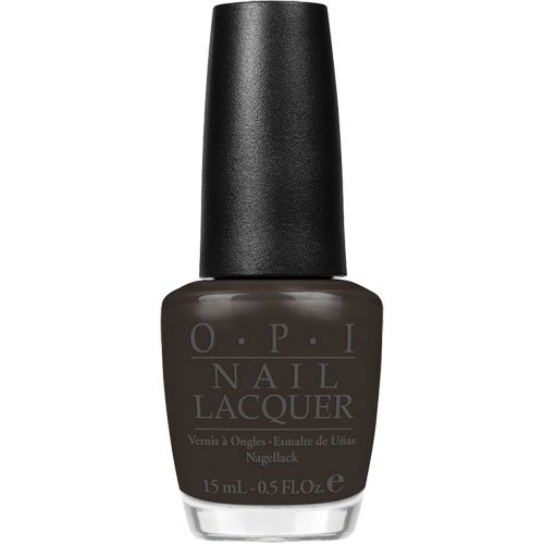 OPI Get In The Expresso Lane, 15 ml (Opi-classic-farben)