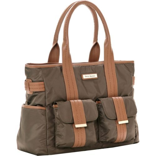 perry-mackin-zoey-diaper-bag-brown