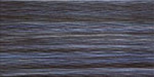 imola-oceano-24-f-20-x-40-cm-azulejos-de-ceramica-pared-suelo-italiano