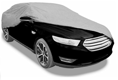 car-garage-full-car-cover-tarpaulin-seasons-summer-rain-snow-and-dust-uv-suitable-for-bmw-2er-f46-gr