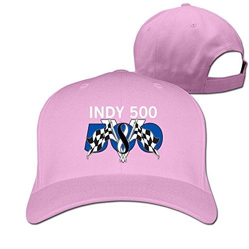 thna-gorra-de-bisbol-hombre-rosa-rosa-talla-nica