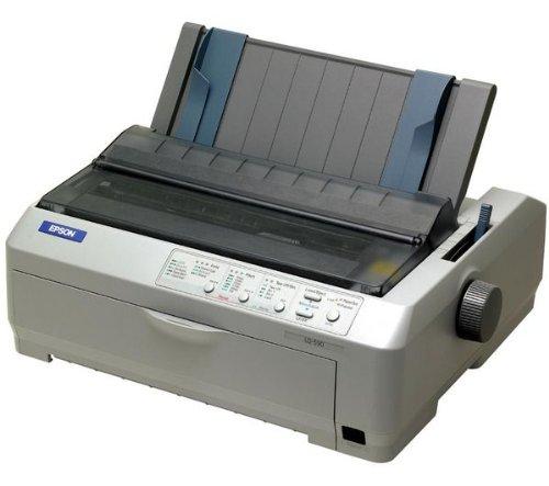 Epson LQ590 Nadeldrucker