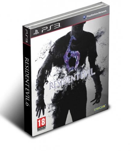 halifax-resident-evil-6-juego-ps3-playstation-3-accion-aventura-m-maduro