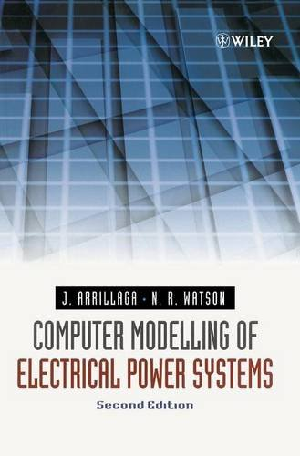 computer-modelling-of-electrical-power-systems