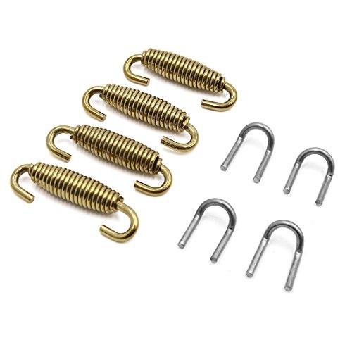 ALUMINIUM HEXAGON FULL NUTS GRADE 6101 DIN 934 METRIC M3 M4 M5 M6 M8 M10 M12 M16