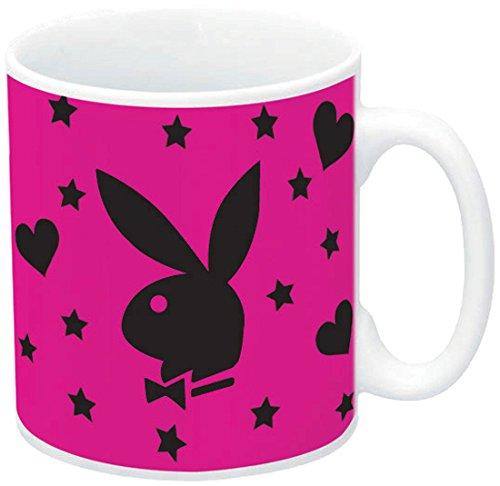 playboy-classic-mug-pink-kissing-design-in-gift-box