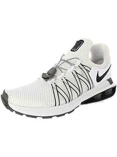 Nike Women's Shox Gravity Running Shoes (Shox Womens Shoes)