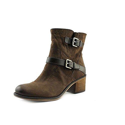 franco-sarto-larisa-2-women-us-5-brown-ankle-boot
