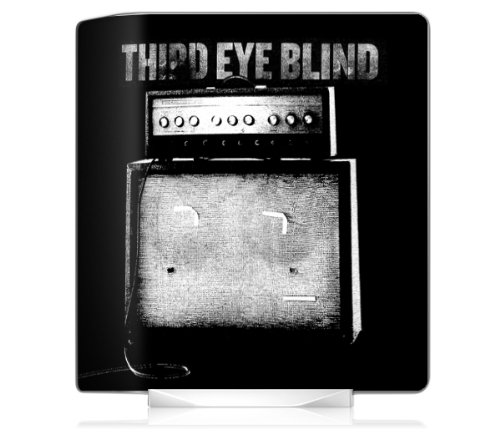 musicskins-third-eye-blind-silvertone-for-seagate-freeagent-desk