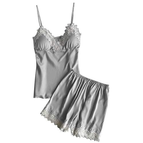 Shorts Damen weiß Kurze Damen Hosen elegant Damen Hose schwarz Esprit Damen Hotpants unterwäsche weiß -