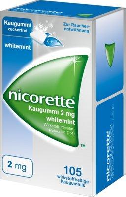 nicorette-kaugummi-2-mg-whitemint-105-st-kaugummi