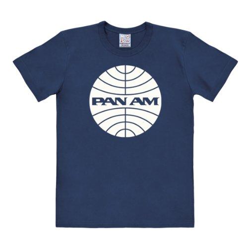 t-shirt-pan-am-logo-maglia-aviazione-maglietta-girocollo-di-logoshirt-blu-scuro-design-originale-con
