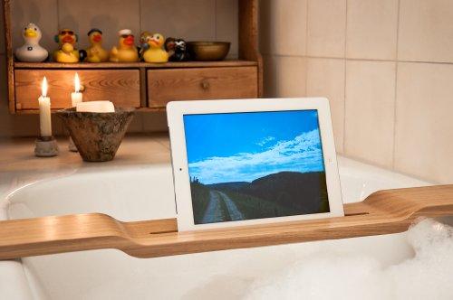 wood-u-relax-supporto-supporto-per-ipad-e-tablet-per-la-vasca-da-bagno-per-ipad-234-e-modelli-simili