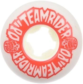 OJ Team Rider Hard Line Wheels 52 52 52 mm B073X26T1Z Parent | Spaccio  | Del Nuovo Di Arrivo  | Apparenza Estetica  | Per Vincere Una Ammirazione Alto  | Prima qualità  | durabilità  cffe2c