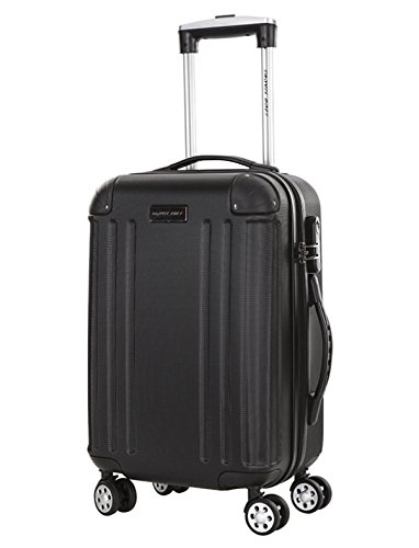 Travel One Valise cabine - SWAN - Taille S - 22cm
