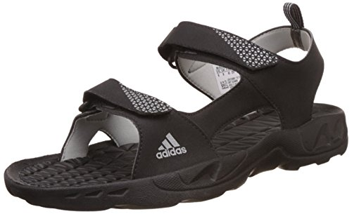 Adidas Men's Hemis Athletic & Outdoor Sandals