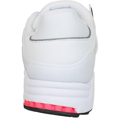 adidas Equipment - Vintage White Vintage White