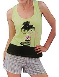 MASSANA - Pijama p141262 , mujer