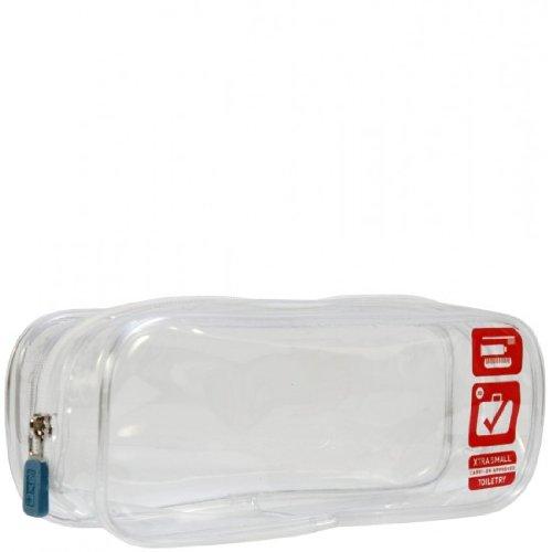 vuelo-001-f1-bolsa-equipaje-de-mano-transparente-xs