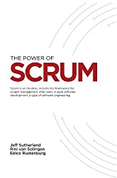 The Power of Scrum (English Edition)