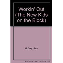 Workin' Out (The New Kids on the Block)