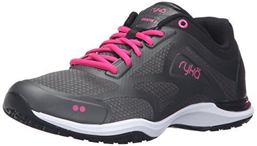 ryka-de-mujer-grafik-2-cross-trainer-shoe