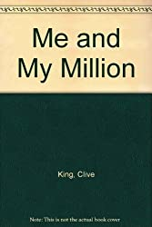 Me and My Million