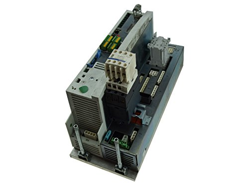 Kuka KPS-600/20-ESC Modul E93DE103E4B531 (Esc-modul)