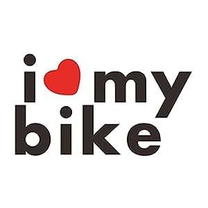 bike stickers design software - photo #36