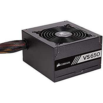 Amazon In Buy Corsair Cp 9020066 Na Rm Series Rm450 Fully