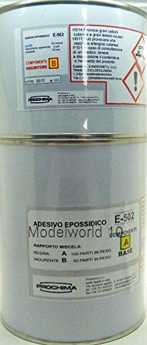prochima-e502-adesivo-epossidico-kg-1