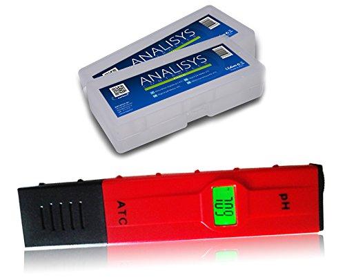 aqpet-ph-penna-tascabile-phmetro-alta-precisione-atc-display-grande-retroilluminato-misurazione-000-