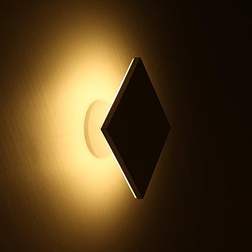 Lampada-da-parete-Lanfu-bianco-caldo-luci-parete-design-LED-eleganti-e-moderni-ideali-per-camere-da-letto-soggiorno-scale-e-saloni-6-W-150-150-74mm-A