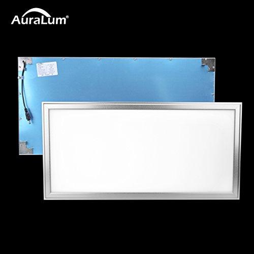 auralumr-18w-led-plafonnier-luminaire-mince-300300-1350lm-2835pcs80led-blanc-lampe-panneau-lumineux-