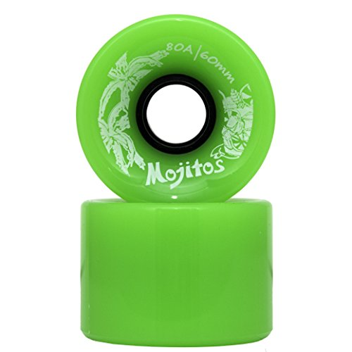 mojito-65mm-80a-urethane-wheels-pack-of-four