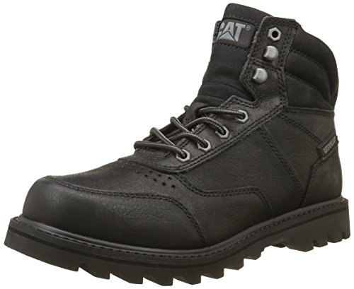 cat-men-dono-ankle-boots-black-black-10-uk-44-eu