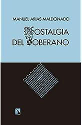 Descargar gratis Nostalgia del soberano: 9 en .epub, .pdf o .mobi