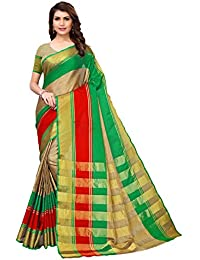 bd49b1d73f884 Women s Sarees  Buy Women s Sarees using Cash On Delivery online at ...